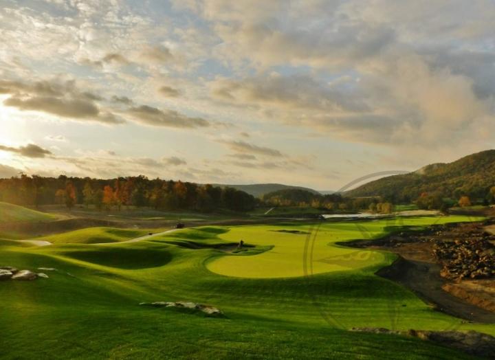 Silo Ridge Cc Member Club Directory Nysga New York State Golf