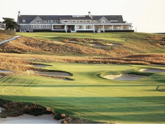 Shinnecock Hills Golf Club   Member Club Directory   NYSGA ...